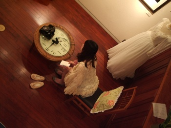『小瀧ソロ』(2011年)撮影者:木村昭仁