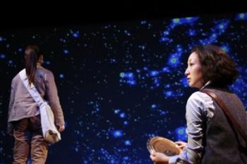 『銀河鉄道の夜』(2012)