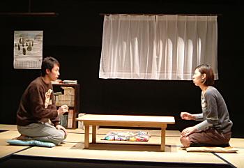 『青森編』 (2008.1)