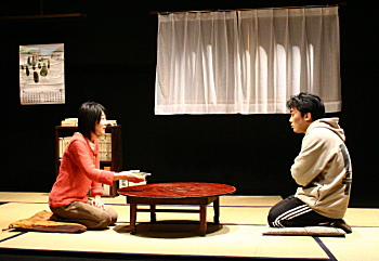 『盛岡編』 (2008.1)